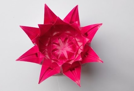 Цветок 1 (Алексей Жигулёв)