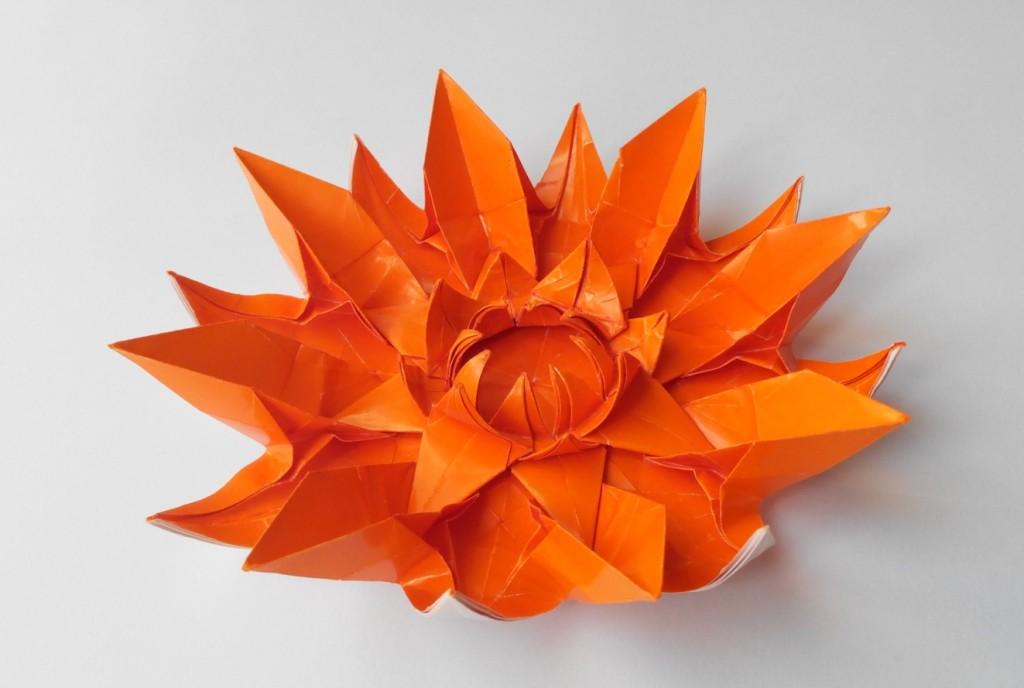 Цветок 2 (Алексей Жигулёв)