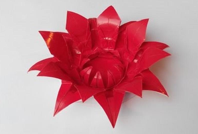 Цветок 4 (Алексей Жигулёв)