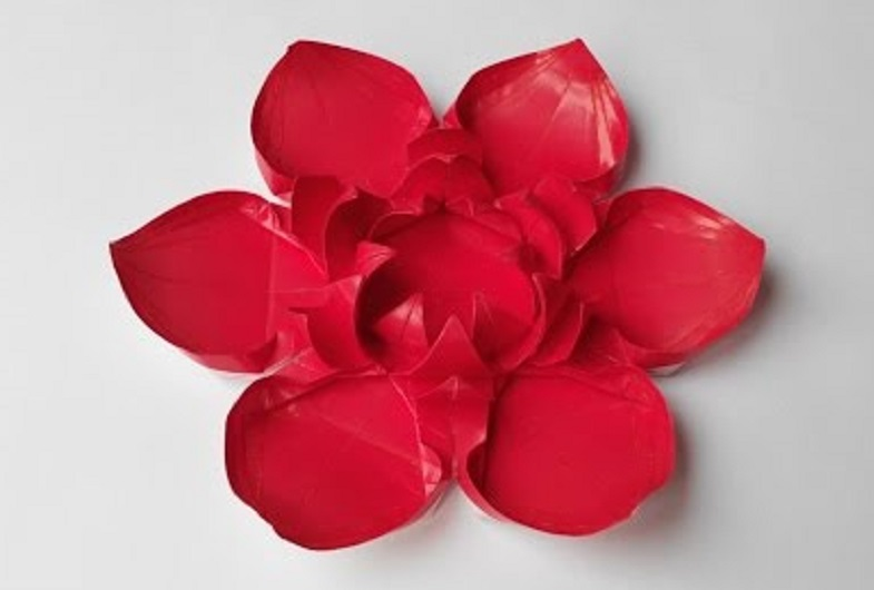 Цветок 5 (Алексей Жигулёв)