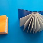 Супер книга оригами